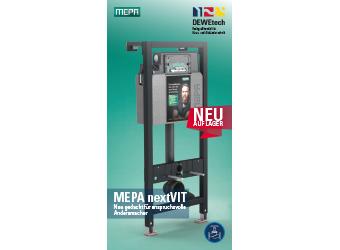 mepa nextvit