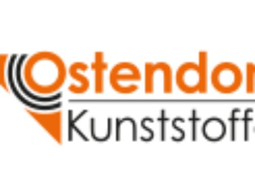 Ostendorf